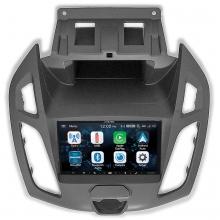 Alpine Ford Tourneo Transit CarPlay AndroidAuto Multimedya Sistemi