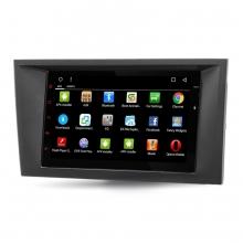 Ford Mondeo Android Navigasyon ve Multimedya Sistemi