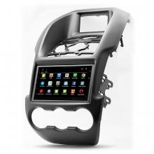 Ford Ranger Android Navigasyon ve Multimedya Sistemi
