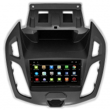 Ford Tourneo Transit Connect Android Navigasyon ve Multimedya Sistemi