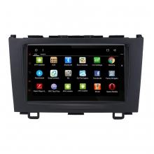 Honda CR-V Android Navigasyon ve Multimedya Sistemi