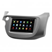 Honda Jazz Android Navigasyon ve Multimedya Sistemi