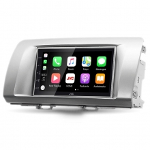JVC Daihatsu Materia CarPlay AndroidAuto Multimedya Sistemi