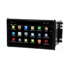 Kia Sorento Android Navigasyon ve Multimedya Sistemi