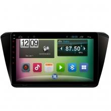 Mixtech Android Navigasyon ve Multimedya Sistemi 10.1 inç Double Teyp