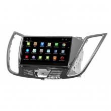 Mixtech C-Max Kuga Android Navigasyon ve Multimedya Sistemi 7 inç Double Teyp