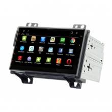 Mixtech Fiesta Fusion Android Navigasyon ve Multimedya Sistemi 7 inç Double Teyp