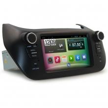 Mixtech Fiorino Bipper Android Navigasyon ve Multimedya Sistemi 7 inç Double Teyp
