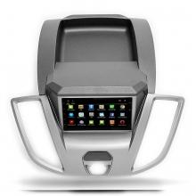Mixtech Ford Transit Android Navigasyon ve Multimedya Sistemi 7 inç Double Teyp