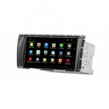 Mixtech Hilux Android Navigasyon ve Multimedya Sistemi 7 inç Double Teyp