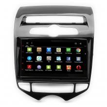 Mixtech HYUNDAI iX20 Android Navigasyon ve Multimedya Sistemi 7 inç Double Teyp