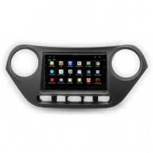 Mixtech i10 Android Navigasyon ve Multimedya Sistemi 7 inç Double Teyp
