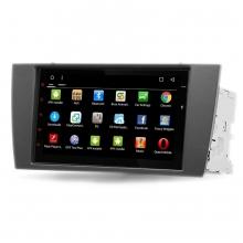 Mixtech JAGUAR X Type S Type Android Navigasyon ve Multimedya Sistemi 7 inç Double Teyp