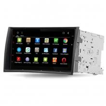 Mixtech KIA Venga Android Navigasyon ve Multimedya Sistemi 7 inç Double Teyp