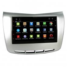 Mixtech Lancia Delta Android 7.1 Navigasyon ve Multimedya Sistemi 7 inç