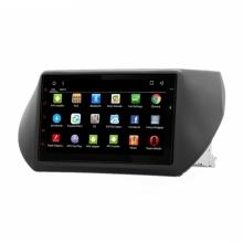 Mixtech Nemo Fiorino Bipper Android Navigasyon ve Multimedya Sistemi 7 inç Double Teyp