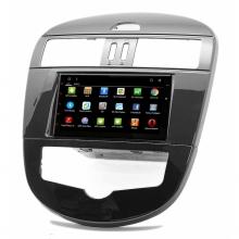 Mixtech Pulsar Android Navigasyon ve Multimedya Sistemi 7 inç Double Teyp