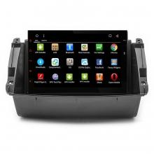 Mixtech RENAULT Koleos Android Navigasyon ve Multimedya Sistemi 7 inç Double Teyp