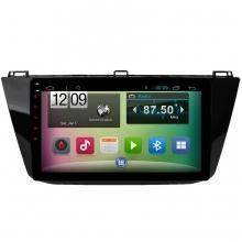 Mixtech VW Tiguan Android Navigasyon ve Multimedya Sistemi 10.1 inç