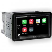 Pioneer ALFA ROMEO 159 Brera Spider Apple CarPlay Android Auto Multimedya Sistemi 7 inç