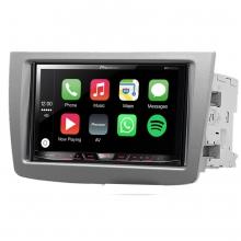 Pioneer ALFA ROMEO MiTo Apple CarPlay Android Auto Multimedya Sistemi 7 inç