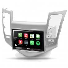 Pioneer CHEVROLET Cruze Apple CarPlay Android Auto Multimedya Sistemi 7 inç