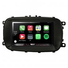 Pioneer Fiat 500X Apple CarPlay Android Auto Multimedya Sistemi 7 inç