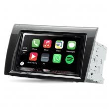 Pioneer Fiat Bravo Apple CarPlay Android Auto Multimedya Sistemi 7 inç