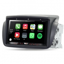 Pioneer Fiat Doblo Opel Combo Apple CarPlay Android Auto Multimedya Sistemi 7 inç
