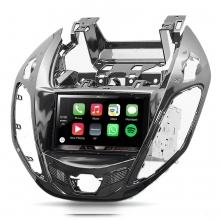 Pioneer Ford B Max Apple CarPlay Android Auto Multimedya Sistemi 7 inç