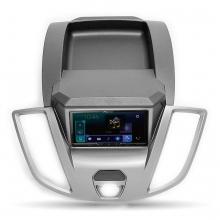 Pioneer Ford Transit Apple CarPlay Android Auto Multimedya Sistemi