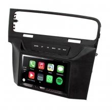Pioneer Golf VII  Apple CarPlay Android Auto Multimedya Sistemi