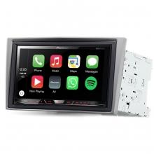 Pioneer Opel Astra H Apple CarPlay Android Auto Multimedya Sistemi 7 inç