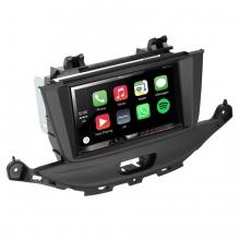 Pioneer Opel Astra K Apple CarPlay Android Auto Multimedya Sistemi 7 inç