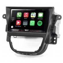 Pioneer OPEL Mokka Apple CarPlay Android Auto Multimedya Sistemi 7 inç