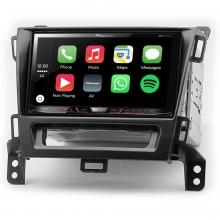 Pioneer OPEL Zafira Apple CarPlay Android Auto Multimedya Sistemi 7 inç