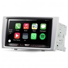 Pioneer Peugeot RCZ 308 Apple CarPlay Android Auto Multimedya Sistemi 7 inç
