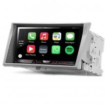 Pioneer Subaru Legacy Apple CarPlay Android Auto Multimedya Sistemi 7 inç