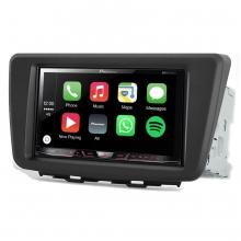 Pioneer Suzuki Baleno Apple CarPlay Android Auto Multimedya Sistemi 7 inç
