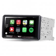 Pioneer Suzuki Jimny Apple CarPlay Android Auto Multimedya Sistemi 7 inç