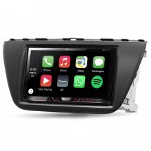 Pioneer Suzuki SX4 S Cross Apple CarPlay Android Auto Multimedya Sistemi 7 inç