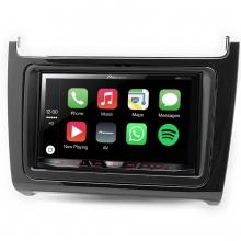 Pioneer Volkswagen polo Apple CarPlay Android Auto Multimedya Sistemi 7 inç