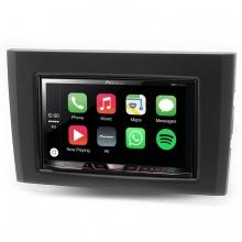 Pioneer Volvo XC90 Apple CarPlay Android Auto Multimedya Sistemi 7 inç