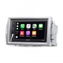 Sony CHRYSLER 300C JEEP Grand Cherokee Apple CarPlay Multimedya Sistemi