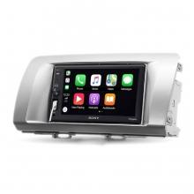 Sony Daihatsu Materia Apple CarPlay Multimedya Sistemi
