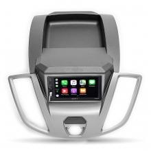 Sony Ford Transit Apple CarPlay Multimedya Sistemi