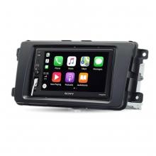 Sony MAZDA CX-9 Apple CarPlay Multimedya Sistemi