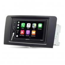 Sony MERCEDES M-Class W164 GL-Class X164 Apple CarPlay Multimedya Sistemi