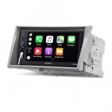 Sony SUBARU Legacy Outback Apple CarPlay Multimedya Sistemi