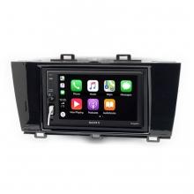 Sony Subaru Outback Apple CarPlay Multimedya Sistemi